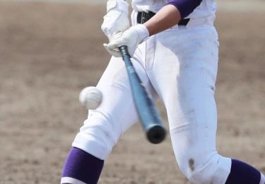 野球肩・肘・シンスプリント